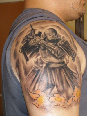 Japanese-Samurai-Shoulder-Tattoo-For-Men.jpg