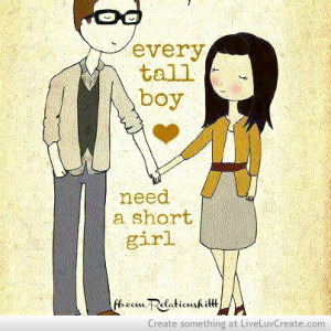 couples, cute, quote, quotes