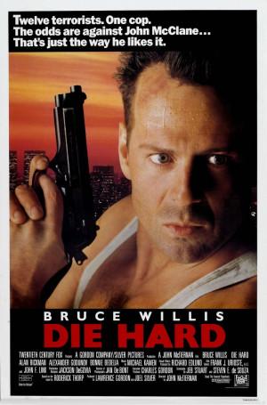 Movie VCD