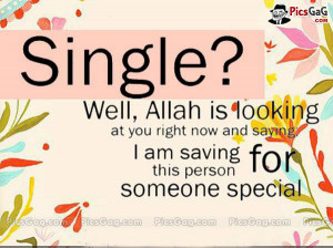 incoming search terms islamic quotes valentine jokes single quote love ...
