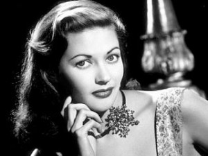 Yvonne Decarlo was better!
