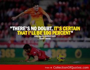 lionel messi famous soccer quotes messi quotes messi 1