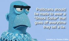 SAM THE EAGLE QUOTE FOR THE DAY #dunkpunked #samtheeagle #muppet # ...
