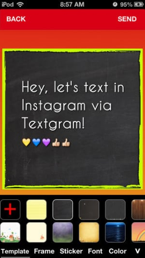 instagram quotes with emoji source http stylegerms com quotes with ...