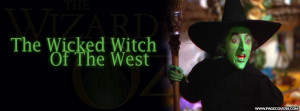 wizard_of_oz_wicked_witch_of_the_west.jpg