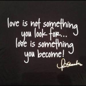 Love quotes pictures instagram