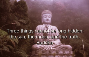 buddha-quotes-sayings-quote-wise-wisdom-deep.jpg