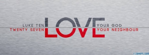 Top 10 Holy Bible Verses About Love & Romance