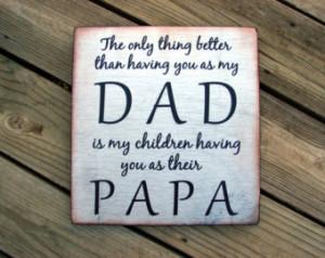 Tagalog Love Quotes Papa Jack