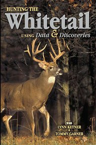 world s largest collection of deer quotes and quotations say