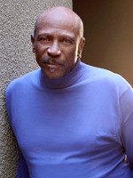 Louis Gossett Jr. winning Best Supporting Actor for