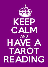 follow nightbird tarot professional tarot reader on wordpress com