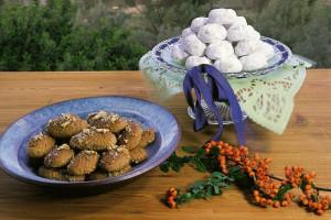 greek christmas food 499 christmas celebrations bake greek christmas ...