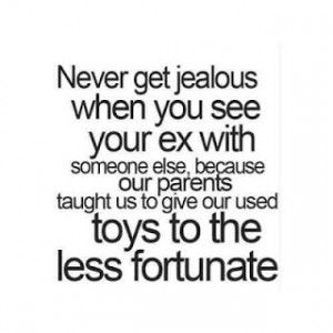 ... funny love quotes image . funny love picture , funny love quotes image