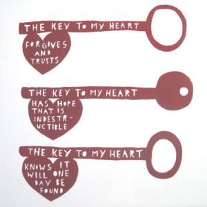 the key photo key-to-my-heart1.jpg