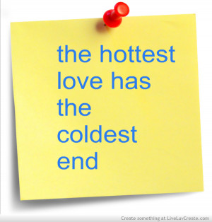 ... cold weather 3 funny quotes cold weather 4 funny quotes cold weather 5