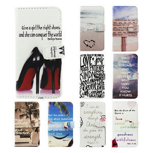 ... -Verse-Quotes-Faux-Leather-Protective-Case-For-Samsung-Galaxy-Note4