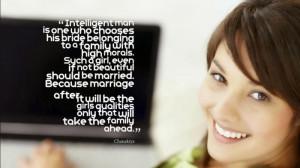 FuNZuG.com]==>> Profound Quotes From Life Experiences