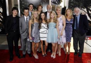 Pictures & Photos of Stefanie Scott - IMDb
