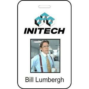 office space quotes bill lumbergh