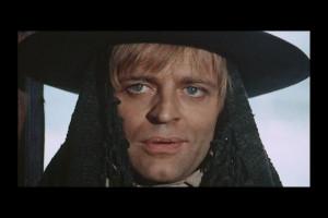 Klaus Kinski Biography