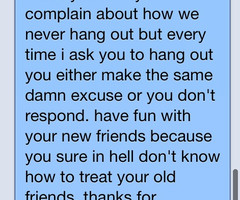 Quotes About Bad Friends Bad friend