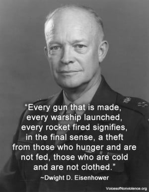 Dwight Eisenhower Quotes Dwighteisenhower_quote_ ...