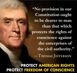 ... Jefferson Quotes On Freedom . Arm is to rewrite history of Thomas