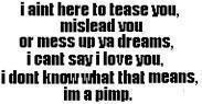 pimp Image
