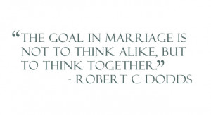 ... to view our top picks for the best same-sex marriage wedding quotes