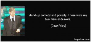 Related Pictures quotes stand up comedy jokes sayings and citations by ...