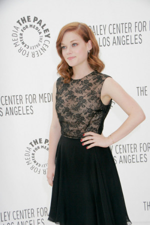 Jane Levy Pictures And Photos