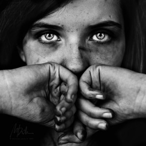 amazing, black and white, deep, depth, emotions, eyes, face, feelings ...