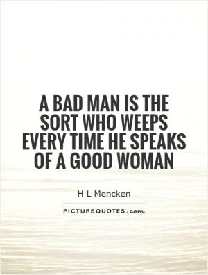 Morality Quotes H L Mencken Quotes Immorality Quotes