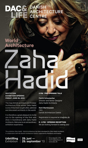 on zaha hadid quotes with over 77 quotes gathered to give you best