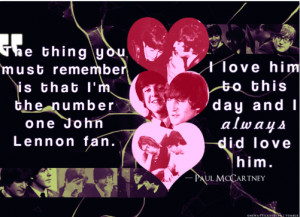 Paul-McCartney-quote-lennon-mccartney-23140503-501-363.png