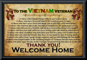 for forums: [url=http://www.imagesbuddy.com/to-the-vietnam-veterans ...