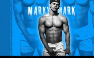 Marky Mark Pictures