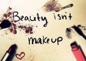 thoughts on 30+ Unique Natural Beauty Quotes