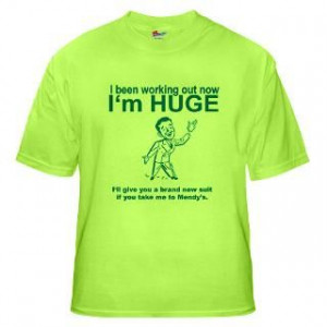 161878222_unique-funny-tv-movie-quote-t-shirts-tv-show-quotes-.jpg
