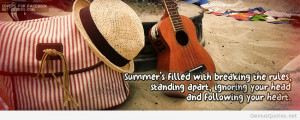 Summer-cover-quote-2014.jpg