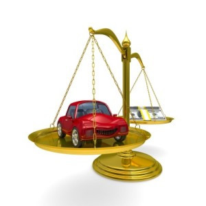 ... auto insurance for your car the main reason for having auto insurance