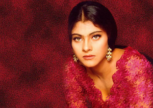 Wallpapers Kajol Quotes Bollywood Celebrities Children Bollywood ...