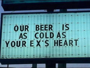 Cold Beer - Funny pictures