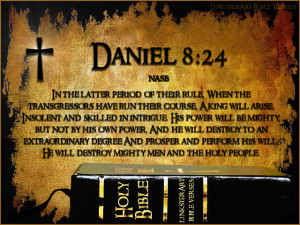 linkster diversions bible verses jigsaw puzzle all daily bible verses ...