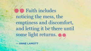 quotes-keeping-faith-anne-lamott-949x534.jpg