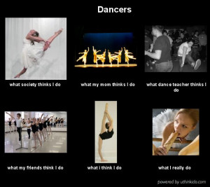 dance problems home message submit archive theme problems all dancers ...