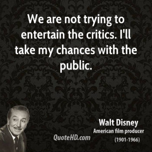quotes to inspire you favorite walt disney quote by deathlife97