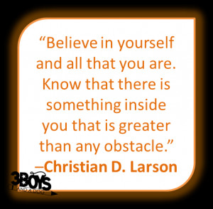 Inspirational Quotes for College Students 3 Encouraging Quotes For ...