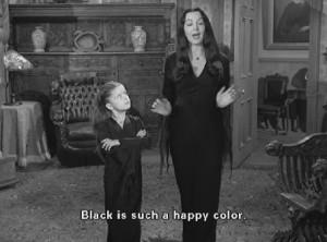 foxontherun:(via Quotes / Addams Family)
